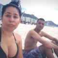 Patricia  Rodrigues Fernandes - Usuário do Proprietário Direto
