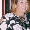 Carolina Moreira - Usuário do Proprietário Direto