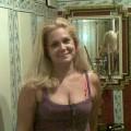 Tania  Moraes - Usuário do Proprietário Direto
