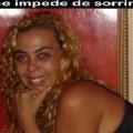Rosane Damiani - Usuário do Proprietário Direto