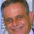 José Machado - Usuário do Proprietário Direto