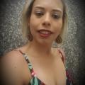 Jacqueline, que procura negociar um imóvel em Santa Cecília, Conceição, Saúde, São Paulo, em torno de R$ 1.600