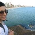 Luana Marchetto - Usuário do Proprietário Direto