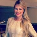 Isabella Franzoni - Usuário do Proprietário Direto