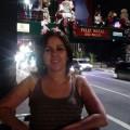 Marcia Garcia - Usuário do Proprietário Direto