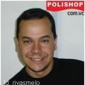 André Menezes - Usuário do Proprietário Direto
