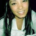 Jucilene Oliveira - Usuário do Proprietário Direto