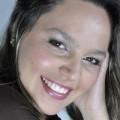 Bárbara Krauss - Usuário do Proprietário Direto