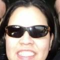 Giovanna Aragão - Usuário do Proprietário Direto