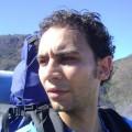 André Mattos - Usuário do Proprietário Direto