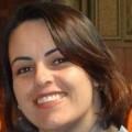 Patricia Nunhofer - Usuário do Proprietário Direto