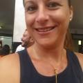 Carla, que procura negociar um imóvel em Planalto Paulista, em torno de R$ 2.500