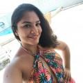 Vanessa, que procura negociar um imóvel em Candelária, Capim Macio, Petropolis, Natal, em torno de R$ 850