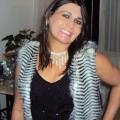 Carlinda Freire - Usuário do Proprietário Direto