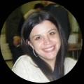 Marcela  Reis - Usuário do Proprietário Direto