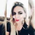 Patricia Medina - Usuário do Proprietário Direto
