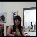 Eliane de Paula - Usuário do Proprietário Direto