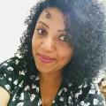 Franzinha Santos - Usuário do Proprietário Direto