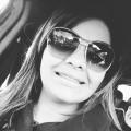 Suyani Pereira - Usuário do Proprietário Direto