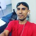 Fausto  de Souza Batistel - Usuário do Proprietário Direto