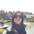 Camila Oliveira - Usuário do Proprietário Direto