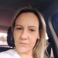 Gisele Capannacci - Usuário do Proprietário Direto