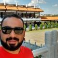 Alessandro, que procura negociar um imóvel em Santo Amaro, Santo Amaro, São Paulo, em torno de R$ 1.500