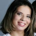 Michelle Menezes - Usuário do Proprietário Direto