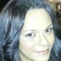 Sheila Numaire - Usuário do Proprietário Direto