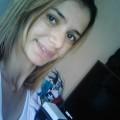 Amanda Miranda da Silva - Usuário do Proprietário Direto