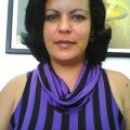 Sandra Oliveira - Usuário do Proprietário Direto