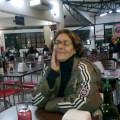 Maria  Luíza Baldassari Rebeiz - Usuário do Proprietário Direto
