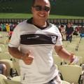 Paulo Rogerio - Usuário do Proprietário Direto