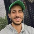 Mateus Marques Ribeiro - Usuário do Proprietário Direto