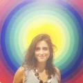 Gabriella Abbud - Usuário do Proprietário Direto