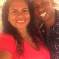 Ericka  de Carvalho Leite - Usuário do Proprietário Direto