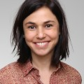 Patricia  - Usuário do Proprietário Direto