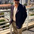 clayton Robson Borges - Usuário do Proprietário Direto