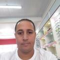 Andre, que procura negociar um imóvel em Bela Vista, Jardim Floresta, Santo Andre, em torno de R$ 300.000