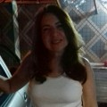 Elaine  Poly - Usuário do Proprietário Direto