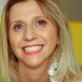Samanta Teixeira - Usuário do Proprietário Direto