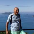 Vilmar, que procura negociar um imóvel em Copacabana, em torno de R$ 400.000
