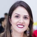 Sabrina Ferraz - Usuário do Proprietário Direto