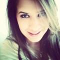 Camila Lauper - Usuário do Proprietário Direto