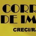 Carlyle  Marriott de Oliveira Machado - Usuário do Proprietário Direto