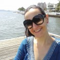 Denise  Chechelaki - Usuário do Proprietário Direto