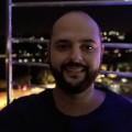 Gustavo, que procura negociar um imóvel em Anchieta, Serra, Sion, Belo Horizonte, em torno de R$ 900.000