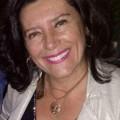Maria  Lucia Diniz de Moraes Cascaldi - Usuário do Proprietário Direto