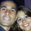 Patricia Figueiredo Vieira - Usuário do Proprietário Direto