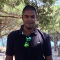 Betinho Dias - Usuário do Proprietário Direto